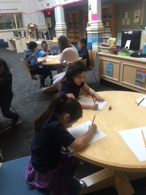HD Cooke kids writing drawing 4.JPG